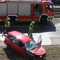 20-03-15_A96_Tüerkheim_Mindelheim_Unfall_Feuerwehr_Poeppel_new-facts-eu0025