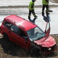 20-03-15_A96_Tüerkheim_Mindelheim_Unfall_Feuerwehr_Poeppel_new-facts-eu0026