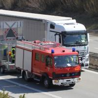 20-03-15_A96_Tüerkheim_Mindelheim_Unfall_Feuerwehr_Poeppel_new-facts-eu0027