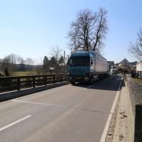 20-03-15_BY-Unterallgaeu_Westerheim_Unfall_Bus-Lkw_Polizei_Poeppel_new-facts-eu0008