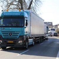 20-03-15_BY-Unterallgaeu_Westerheim_Unfall_Bus-Lkw_Polizei_Poeppel_new-facts-eu0009