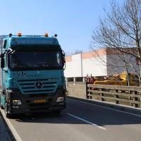 20-03-15_BY-Unterallgaeu_Westerheim_Unfall_Bus-Lkw_Polizei_Poeppel_new-facts-eu0010