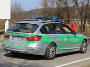 20-03-15_BY-Unterallgaeu_Westerheim_Unfall_Bus-Lkw_Polizei_Poeppel_new-facts-eu0016