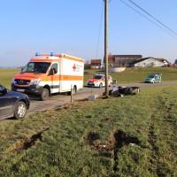23-03-15_BY_Unterallgaeu_Kronburg_Schachen_Motorrad_Unfall_Poeppel_new-facts-eu0006