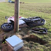 23-03-15_BY_Unterallgaeu_Kronburg_Schachen_Motorrad_Unfall_Poeppel_new-facts-eu0011
