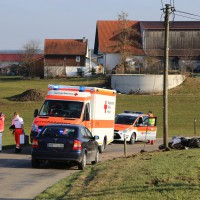 23-03-15_BY_Unterallgaeu_Kronburg_Schachen_Motorrad_Unfall_Poeppel_new-facts-eu0012