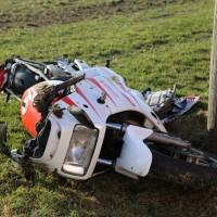 23-03-15_BY_Unterallgaeu_Kronburg_Schachen_Motorrad_Unfall_Poeppel_new-facts-eu0042