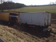 23-03-15_a7-Dietmannsried_Lkw-Unfall_Kutter-Memmingen_Bergung_new-facts-eu