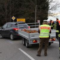 28-03-15_BY_Unterallgaeu_Kronburg_Illerbeuren_Unfall_Feuerwehr_Poeppel_new-facts-eu0002