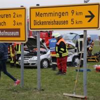 28-03-15_BY_Unterallgaeu_Kronburg_Illerbeuren_Unfall_Feuerwehr_Poeppel_new-facts-eu0006