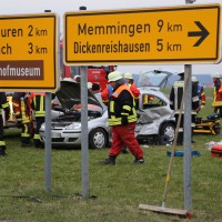 28-03-15_BY_Unterallgaeu_Kronburg_Illerbeuren_Unfall_Feuerwehr_Poeppel_new-facts-eu0007