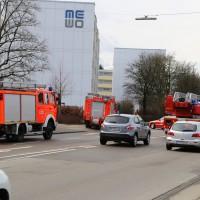 30-03-15_BY_Memmingen_Brand_Hochhaus_Buxheimerstrasse_Feuerwehr_Poeppel_new-facts-eu0001
