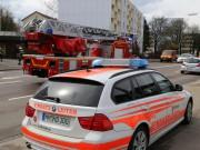 30-03-15_BY_Memmingen_Brand_Hochhaus_Buxheimerstrasse_Feuerwehr_Poeppel_new-facts-eu0002