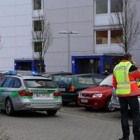 30-03-15_BY_Memmingen_Brand_Hochhaus_Buxheimerstrasse_Feuerwehr_Poeppel_new-facts-eu0003