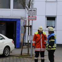 30-03-15_BY_Memmingen_Brand_Hochhaus_Buxheimerstrasse_Feuerwehr_Poeppel_new-facts-eu0004