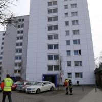 30-03-15_BY_Memmingen_Brand_Hochhaus_Buxheimerstrasse_Feuerwehr_Poeppel_new-facts-eu0005