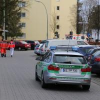 30-03-15_BY_Memmingen_Brand_Hochhaus_Buxheimerstrasse_Feuerwehr_Poeppel_new-facts-eu0006