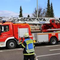 30-03-15_BY_Memmingen_Brand_Hochhaus_Buxheimerstrasse_Feuerwehr_Poeppel_new-facts-eu0007