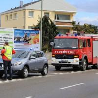 30-03-15_BY_Memmingen_Brand_Hochhaus_Buxheimerstrasse_Feuerwehr_Poeppel_new-facts-eu0008