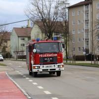 30-03-15_BY_Memmingen_Brand_Hochhaus_Buxheimerstrasse_Feuerwehr_Poeppel_new-facts-eu0009