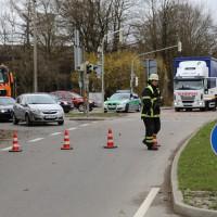 30-03-15_BY_Memmingen_Orkan_Unwetter_Feuerwehr_Poeppel_new-facts-eu0007