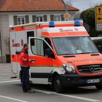 30-03-15_BY_Memmingen_Orkan_Unwetter_Feuerwehr_Poeppel_new-facts-eu0018