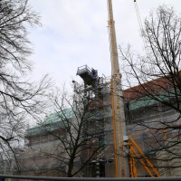 30-03-15_BY_Memmingen_Orkan_Unwetter_Feuerwehr_Poeppel_new-facts-eu0030