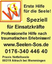 Banner_Seelen_Sos