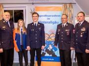 Foto: Kreisbrandinspektion Unterallgäu