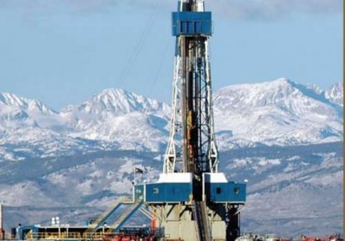 Fracking, über dts Nachrichtenagentur