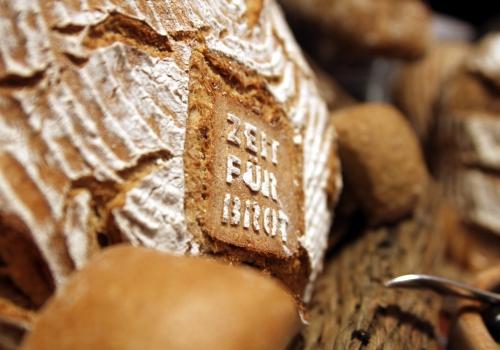 Brot und Brötchen, über dts Nachrichtenagentur