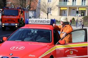 07-04-15_BY_Memmingen_Brand-Wohnung_Bahnhofstrasse_Feuerwehr_Poeppel_new-facts-eu0009