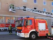 07-04-15_BY_Memmingen_Brand-Wohnung_Bahnhofstrasse_Feuerwehr_Poeppel_new-facts-eu0015