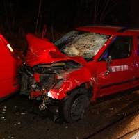 17-04-15_A7_Dettingen_Berkheim_Unfall_Feuerwehr_wis_new-facts-eu0002