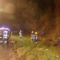 17-04-15_A7_Dettingen_Berkheim_Unfall_Feuerwehr_wis_new-facts-eu0006