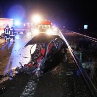 17-04-15_A7_Dettingen_Berkheim_Unfall_Feuerwehr_wis_new-facts-eu0007