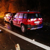 17-04-15_A7_Dettingen_Berkheim_Unfall_Feuerwehr_wis_new-facts-eu0012