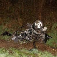 17-04-15_A7_Dettingen_Berkheim_Unfall_Feuerwehr_wis_new-facts-eu0013