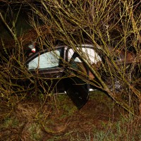17-04-15_A7_Dettingen_Berkheim_Unfall_Feuerwehr_wis_new-facts-eu0014