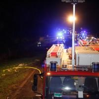 17-04-15_A7_Dettingen_Berkheim_Unfall_Feuerwehr_wis_new-facts-eu0015