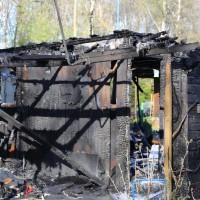 20-04-15_BY_Memmingen_Brand-Gartenlaube_Feuerwehr_Poeppel_new-facts-eu0008