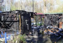 20-04-15_BY_Memmingen_Brand-Gartenlaube_Feuerwehr_Poeppel_new-facts-eu0010
