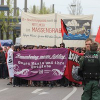 25-04-15_BY_Memmingen-Anti-Nazi-Demo_Poeppel_Poeppel_new-facts-eu0026