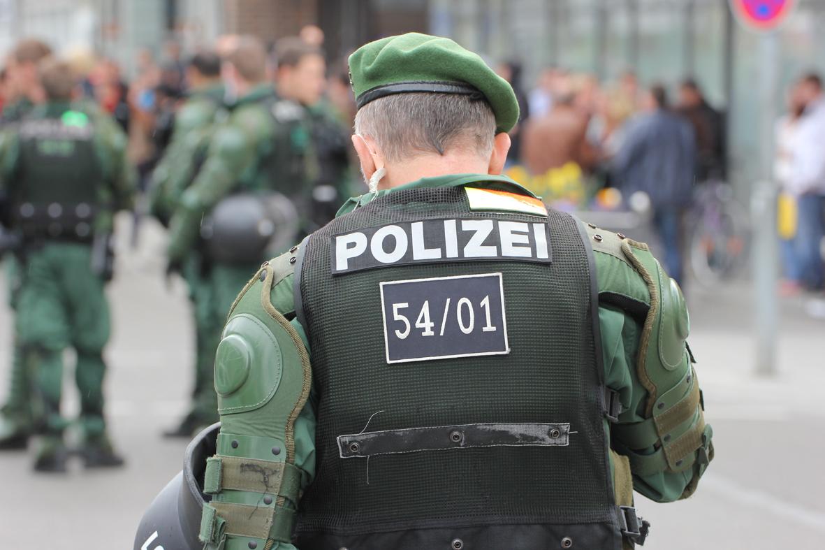 25-04-15_BY_Memmingen-Anti-Nazi-Demo_Poeppel_Poeppel_new-facts-eu0028