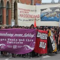 25-04-15_BY_Memmingen-Anti-Nazi-Demo_Poeppel_Poeppel_new-facts-eu0037