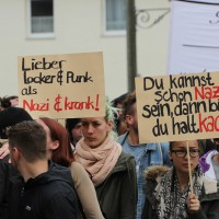 25-04-15_BY_Memmingen-Anti-Nazi-Demo_Poeppel_Poeppel_new-facts-eu0045