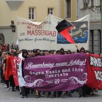 25-04-15_BY_Memmingen-Anti-Nazi-Demo_Poeppel_Poeppel_new-facts-eu0055