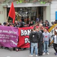 25-04-15_BY_Memmingen-Anti-Nazi-Demo_Poeppel_Poeppel_new-facts-eu0071