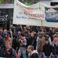 25-04-15_BY_Memmingen-Anti-Nazi-Demo_Poeppel_Poeppel_new-facts-eu0072