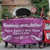 25-04-15_BY_Memmingen-Anti-Nazi-Demo_Poeppel_Poeppel_new-facts-eu0076